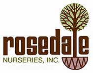 Rosedale Nurseries